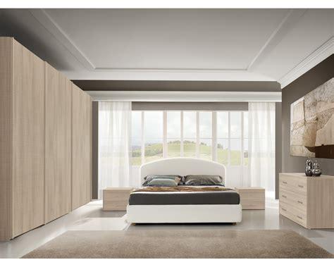 da letto completa moderna da letto completa matrimoniale moderna letto como