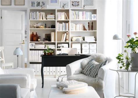 casa ordinata avere una casa organizzata pulita e ordinata trashic