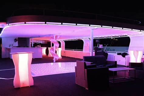 party boat rental in fort lauderdale yacht rental fort lauderdale the best venue in south florida