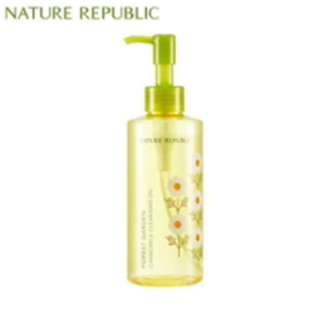 Republic Of Tea Get Clean Detox Tea Reviews by Box Korea Illi Total Aging Care Cleansing
