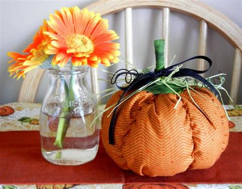cheap fall decorations 35 easy and cheap ideas for beautiful fall decorating