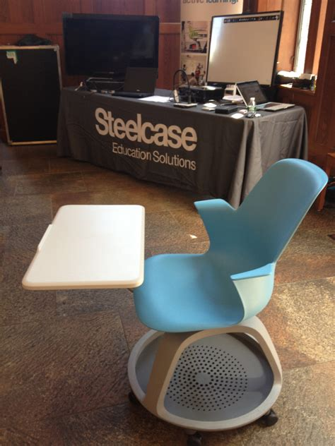 comfort charges steelcase node chair chairs model