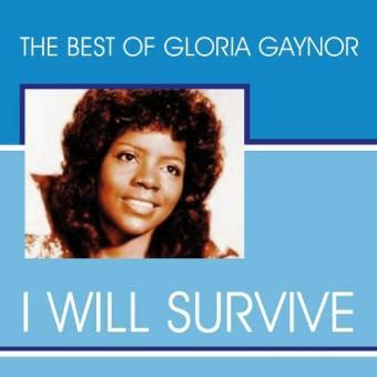 the best of gloria gaynor gloria gaynor the best of gloria gaynor cd 193 lbum