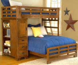 Bunk Bed Frames Twin Over Queen Care And Maintenance Of The Twin Over Queen Bunk Bed