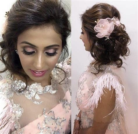 Gown Hairstyles by Hairstyle For Wear Gown Hairstyles