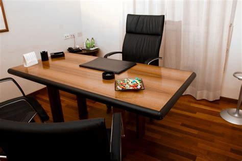 ufficio arredato executive service roma noleggio uffici arredati roma day