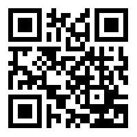 membuat qr code blackberry roofimugen