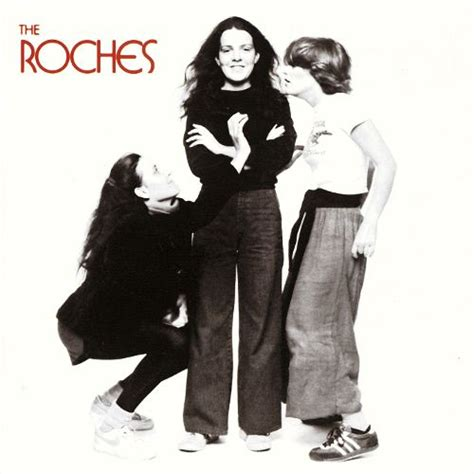 sweet comfort band the roches the roches songs reviews credits allmusic