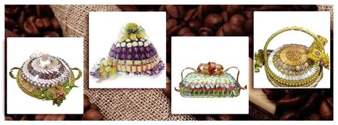 Wedding Gift Ideas Dubai by Dubai Uae Gifts Delivery Flower Cake Gifts In Uae