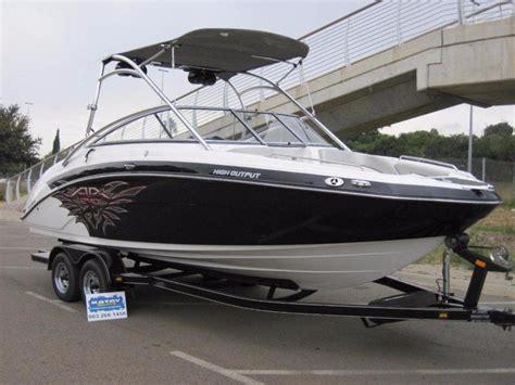 motor boats for sale gauteng motor boats jet skis in johannesburg brick7 boats
