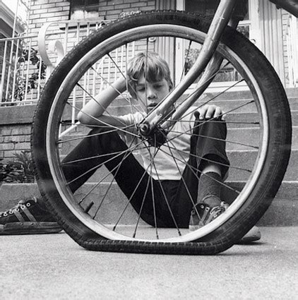 tire tube removal  installation   flat tire bike rentals  vancouver