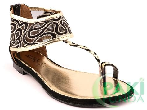 shoe trend summer shoe trends in pakistan sandals