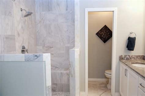 bathroom pass ideas 100 bathroom pass ideas best 25 bathroom pass ideas on classroom passes