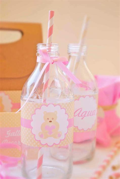 hazlo especial decoraci 243 n baby shower nacimiento o bautizo