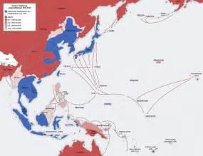 Second Usa Leapfrogging Strategy