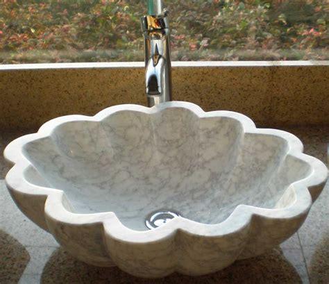 Furniture. Granite Countertop With Sink Combination