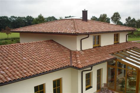 tile roof prices florida interlocking roof tile clay 2785 1576629