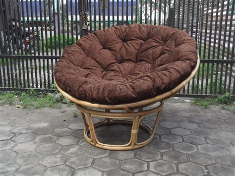 How Much Weight Can A Papasan Chair Hold by Quality Strength Rattan Papasan Chair Modern House Design