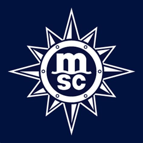msc cruises south africa: cruise to mediterranean