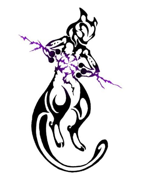 mewtwo tattoo mewtwo pok 233 mon and