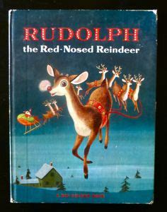 brewdolph the hop nosed reindeer books 1000 images about big golden books on richard