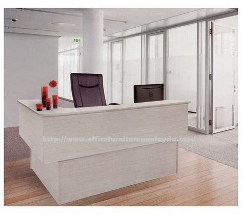 reception desk furniture for sale office reception counter desk end 12 11 2018 3 15 pm