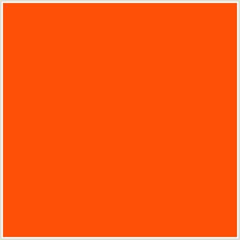 orange html color hex fe5006 hex color rgb 254 80 6 international orange
