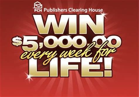 Publishers Clearing House Merchandise by 17 Best Images About Ideas For The House On