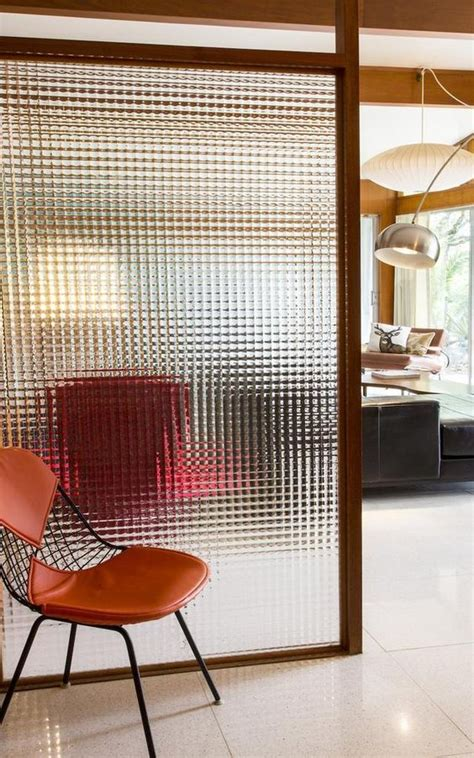 glass partition wall design ideas and room dividers 25 best ideas about room partitions on pinterest pallet