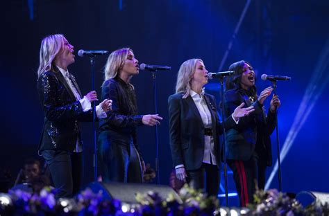 barbra streisand tour 2019 dates uk take that and all saints announce joint 2017 uk and