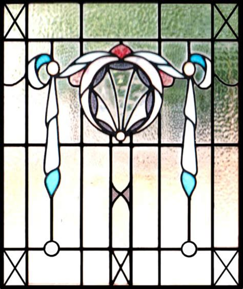 Traditional Bathroom Designs charles rennie mackintosh designs scottish stained glass