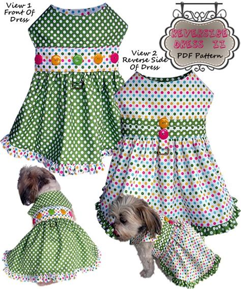 pattern dog clothes free 250 best images about dog clothes patterns to sew on