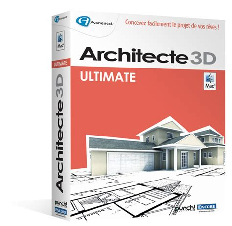 architecte interieur 3d gratuit mac palzon