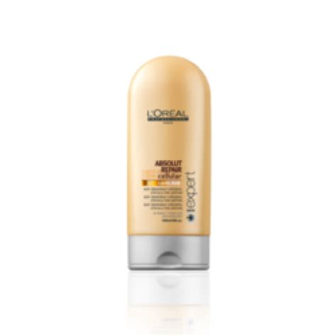 Shoo Loreal Perawatan Rambut Loreal Hair Spa Shoo 600ml loreal nourishing shoo and conditioner loreal shoo and conditioner loreal shoo and conditioner l