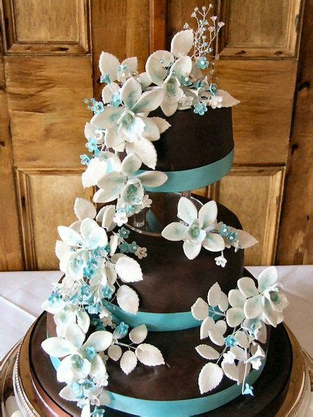 1000 images about turquoise wedding on turquoise turquoise flowers and turquoise