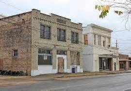 barber downtown baton rouge oschwald s pharmacy 411 mississippi street