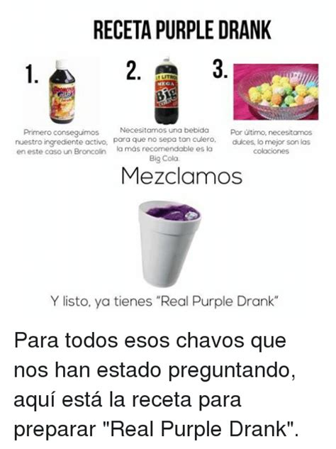 Purple Drank Meme - funny purple drank memes of 2016 on sizzle dieting