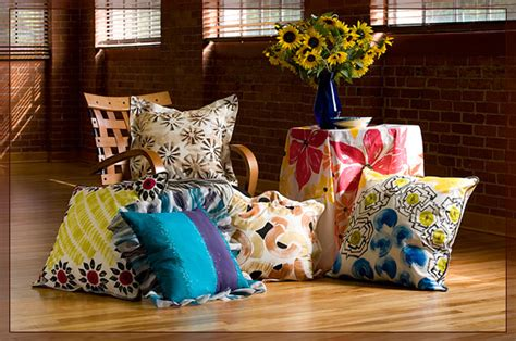 home decor accessory decorative cushions interior