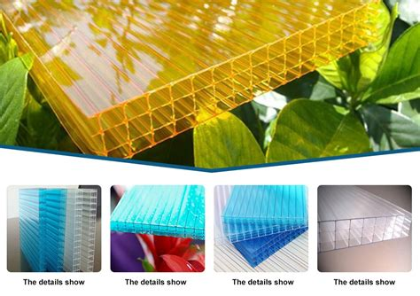 Decorative Plastic Sheets by High Quantity Colored Decorative Plastic Sheet Buy