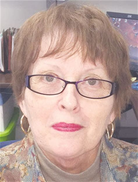 Greene County Clerk Of Courts Search Durrer Time Circuit Court Clerk To Retire April 1 Greene County Record