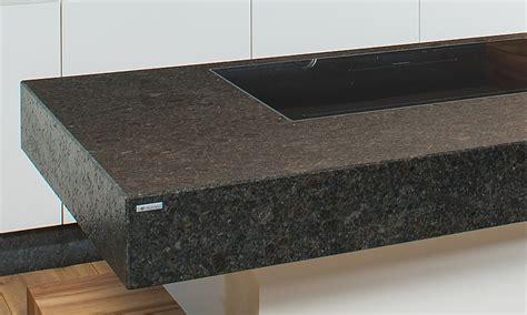arbeitsplatte kante arbeitsplatten kanten beliebte formen und designs