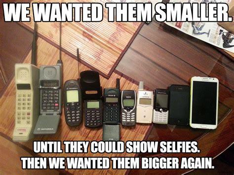 phone memes 24 hilarious cell phone memes