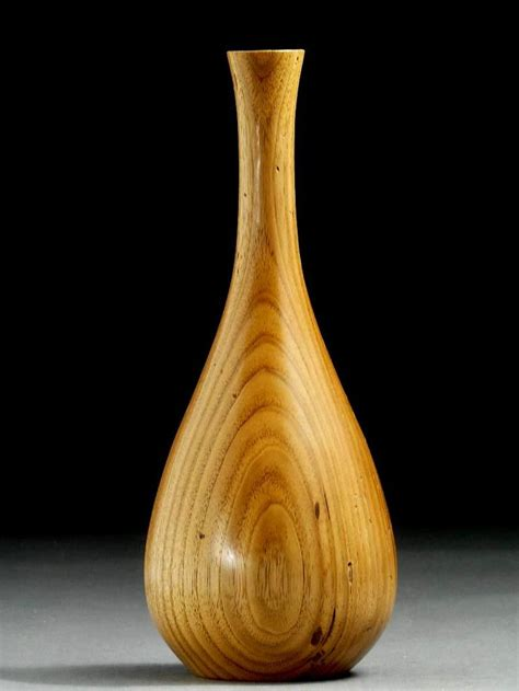 Handmade Vases - pin by timberturner on handmade wooden vases