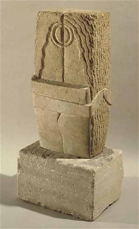 silvana mangano brancusi silvana mangano brancusi 229 best images about sculptures