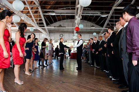 glen echo swing dance glen echo park event accomplished llc