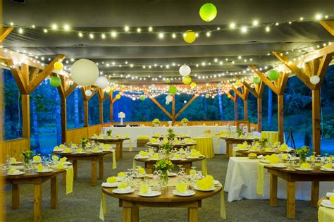 trendy wedding venues uk the wedding venue trends easy weddings uk