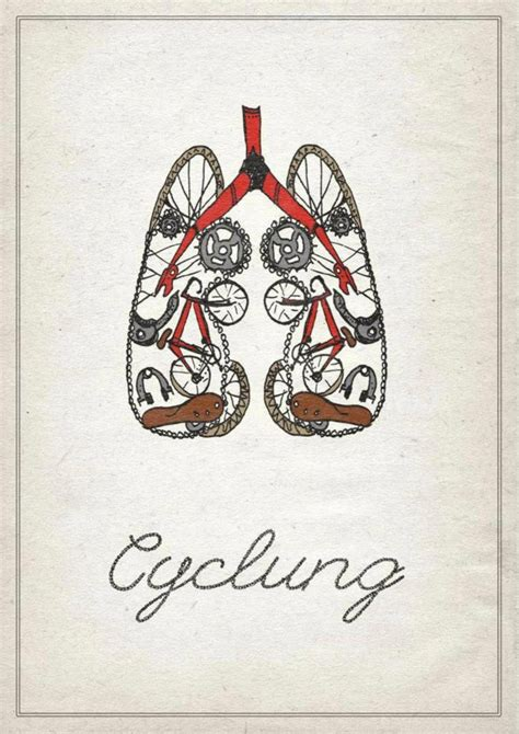 design graphics for bike 17 best images about cycling graphic design on pinterest