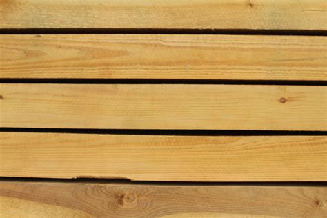 softwood sawn sleepers landguard point