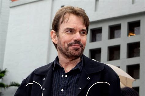 country music video with billy bob thornton billy bob thornton band nimoy tribute on tap at arcada