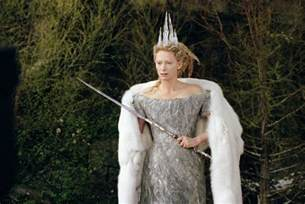 narnia white witch the quotes quotesgram